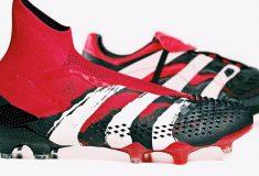Image de l'article Zidane s'inspire du style de Paul Pogba