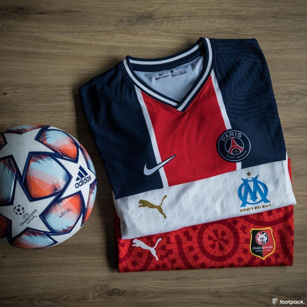 equipementier-ligue-des-champions-2020-2021-footpack-1