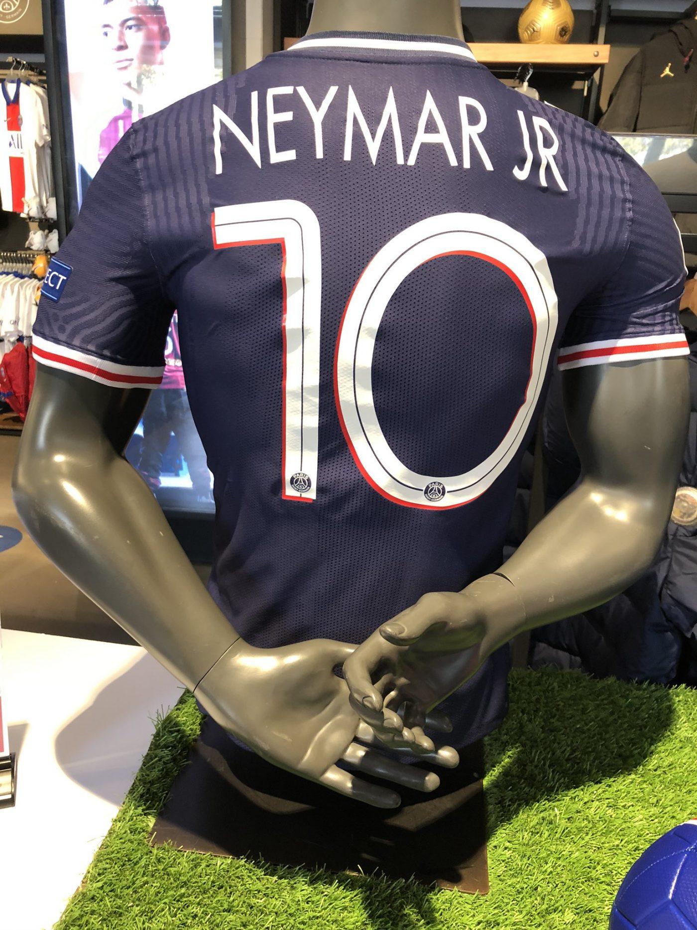 flocage-maillot-psg-champions-league-ldc-2020-2021