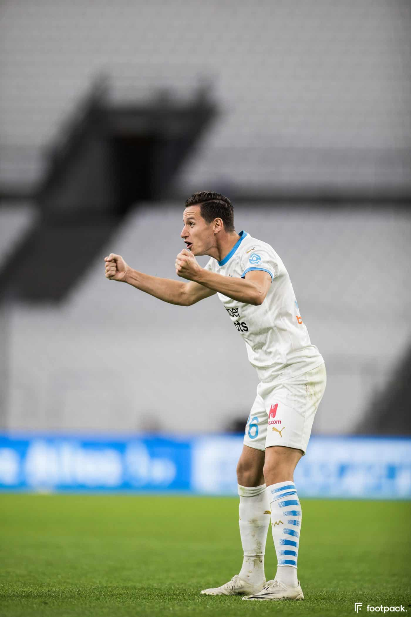 florian-thauvin-adidas-x-ghosted-.1-footpack-2