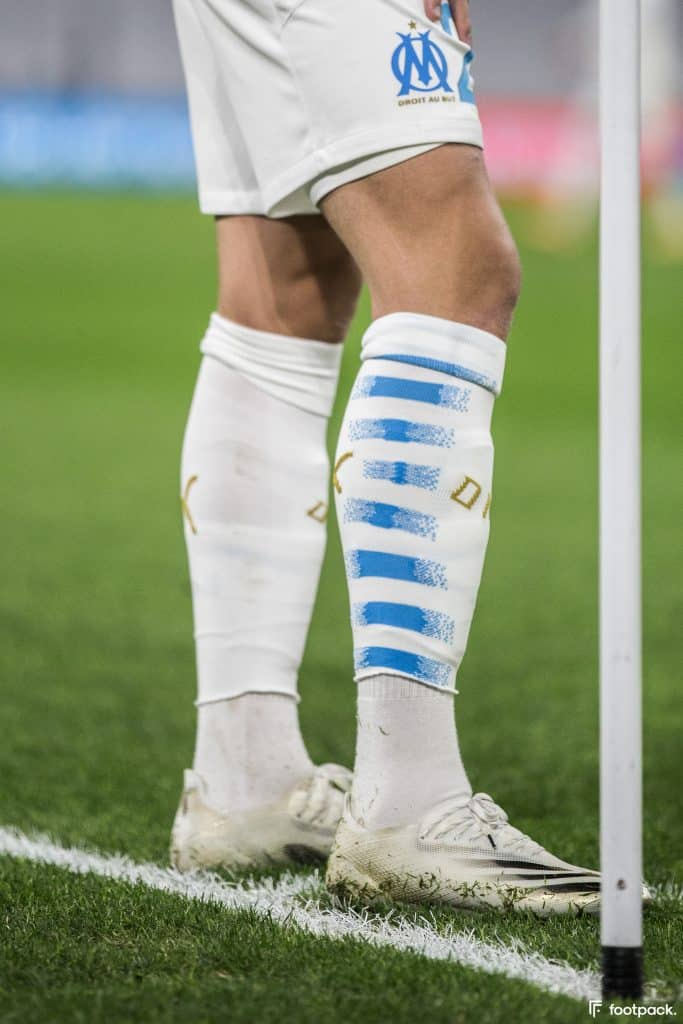 florian-thauvin-adidas-x-ghosted-.1-footpack-3
