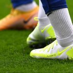 Nike utilise ses joueurs pour mettre en avant son outil de personnalisation de crampons