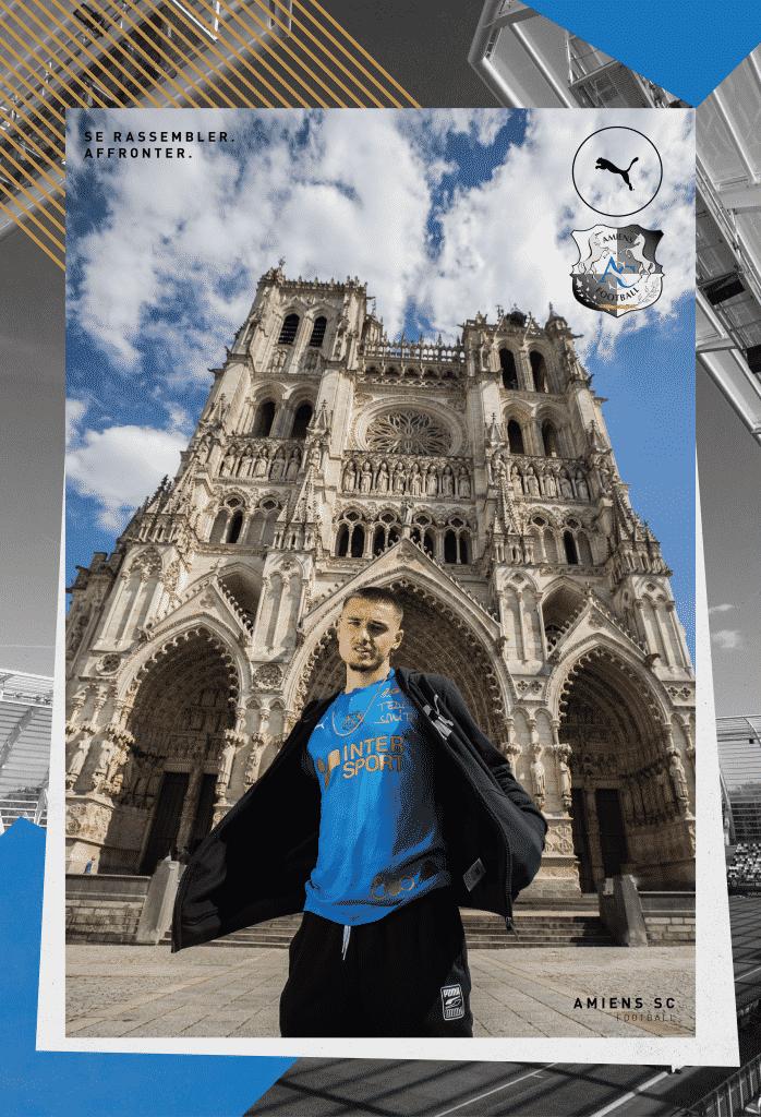 maillot-amiens-third-2020-2021