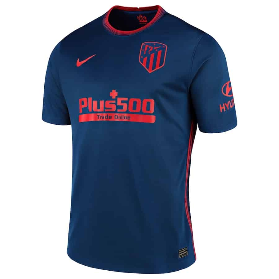 maillot-atletico-madrid-exterieur-2020-2021