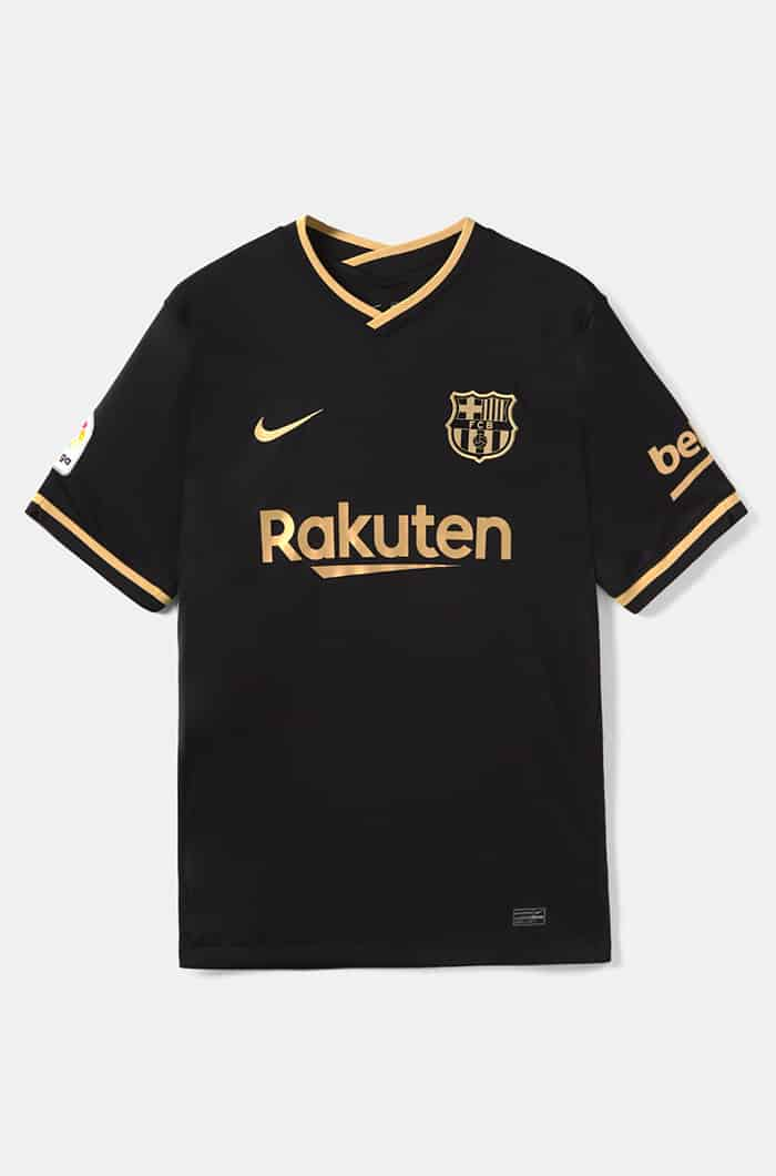 maillot-barcelone-2020-2021-nike-exterieur
