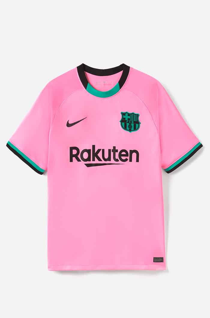 maillot-barcelone-2020-2021-nike-third