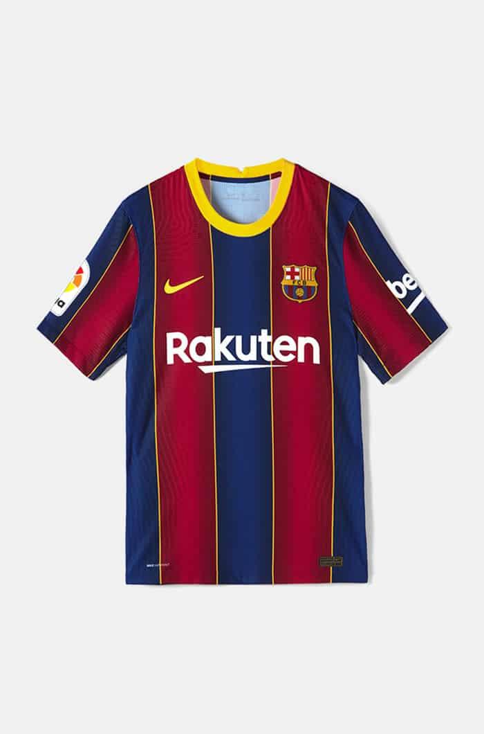 maillot-barcelone-2020-2021-nike