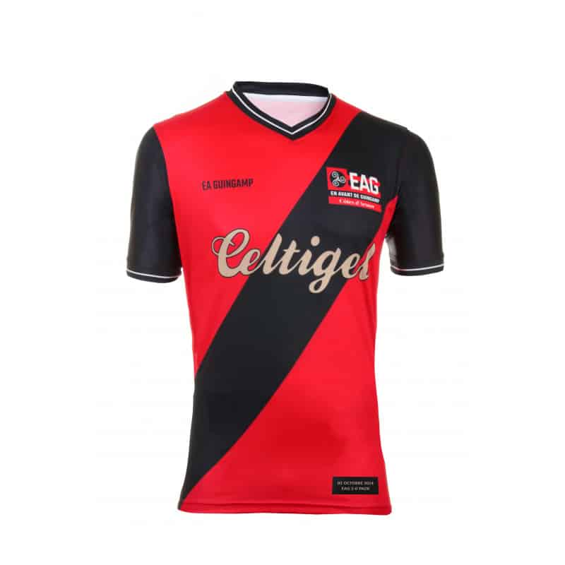 maillot-collector-guingamp-coupe-europe-1