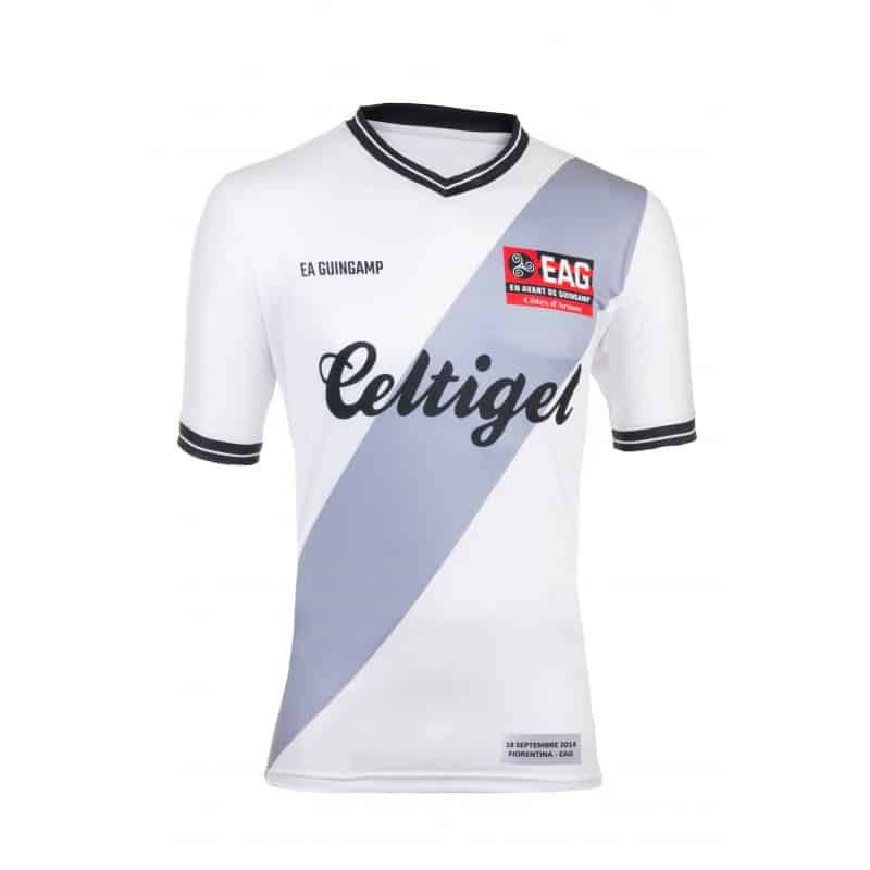 maillot-collector-guingamp-coupe-europe-2