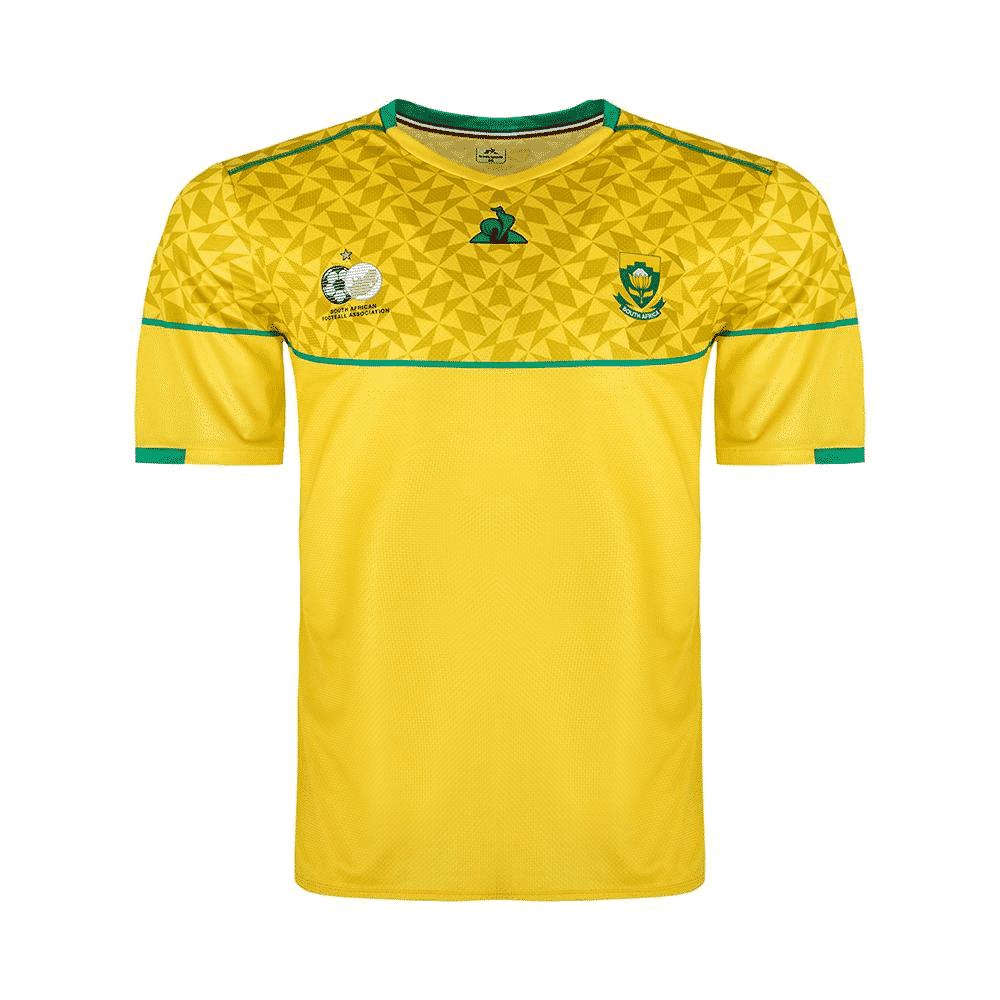 maillot-domicile-afrique-du-sud-2020-le-coq-sportif