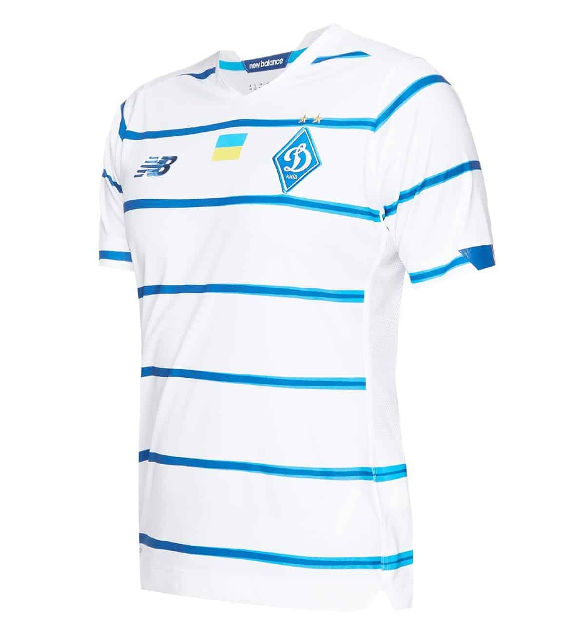 maillot-dynamo-kiev-domicile-2020-2021