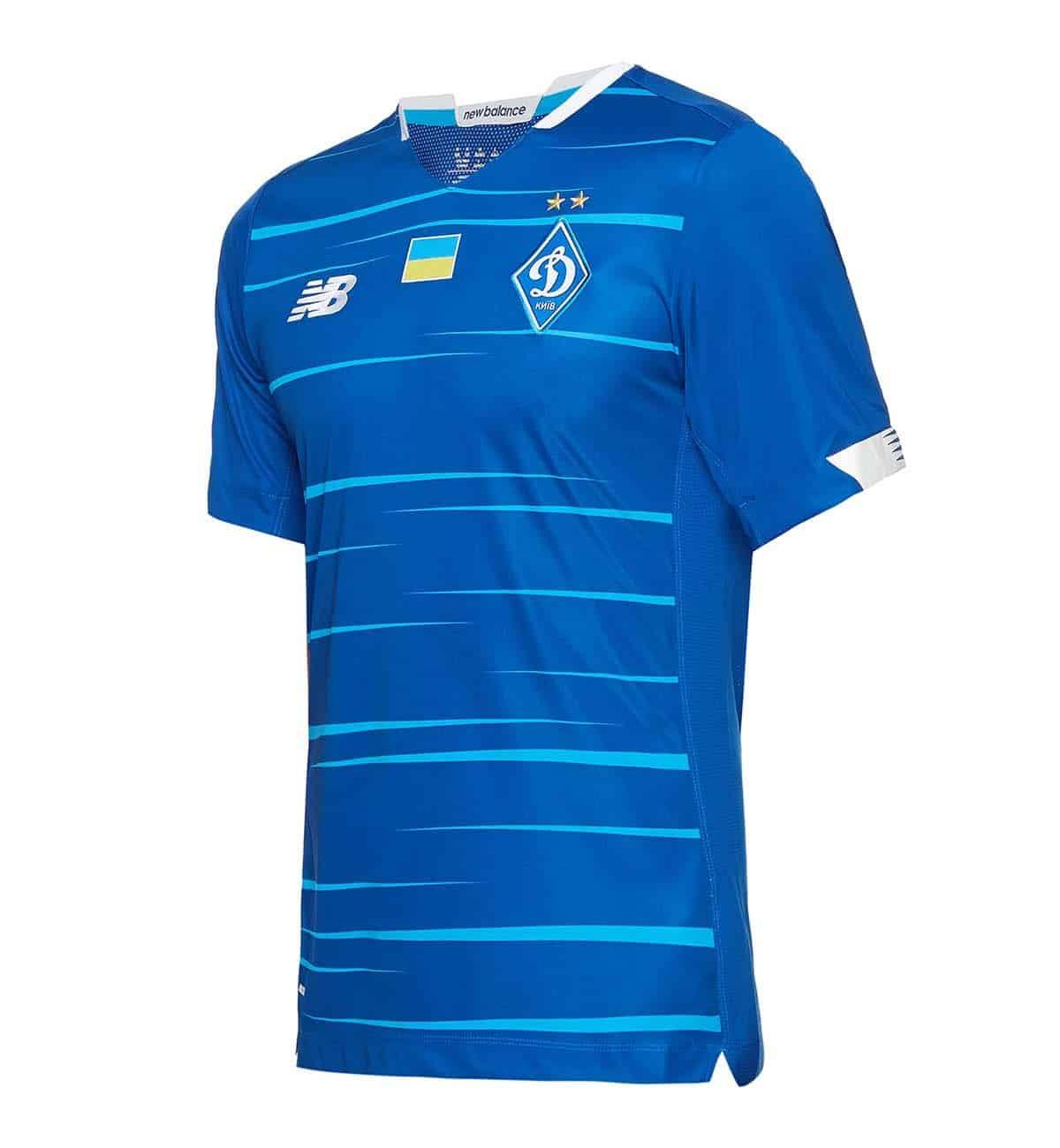 maillot-dynamo-kiev-exterieur-2020-2021