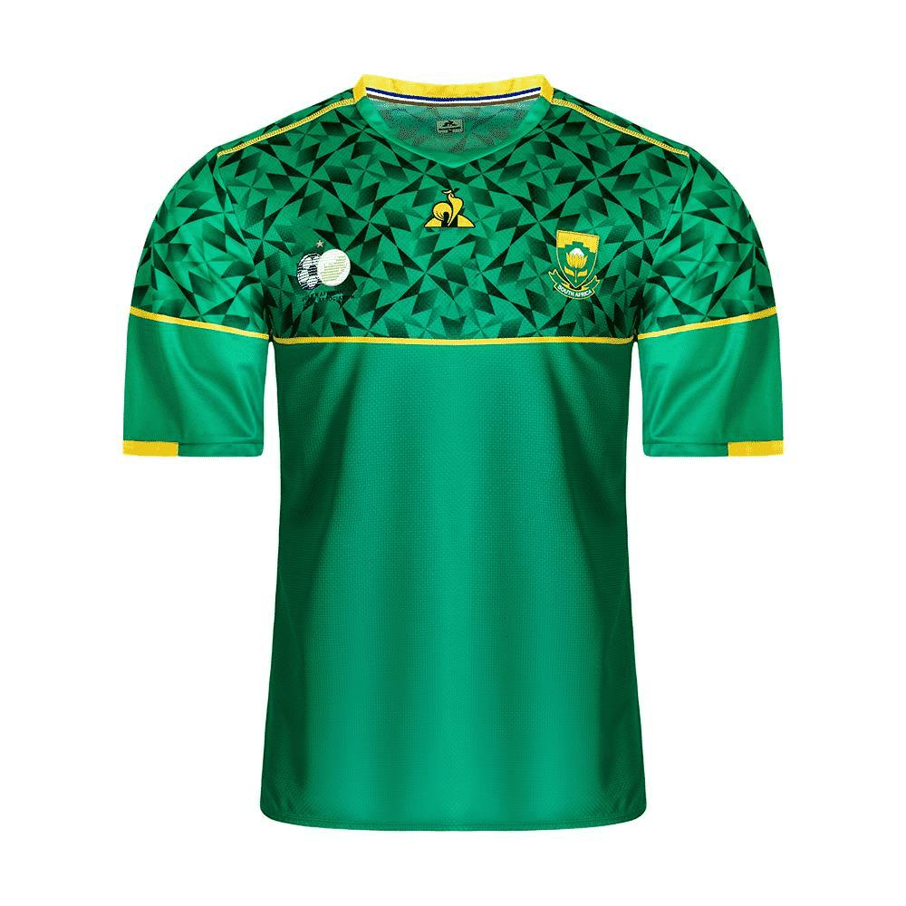 maillot-exterieur-afrique-du-sud-2020-le-coq-sportif