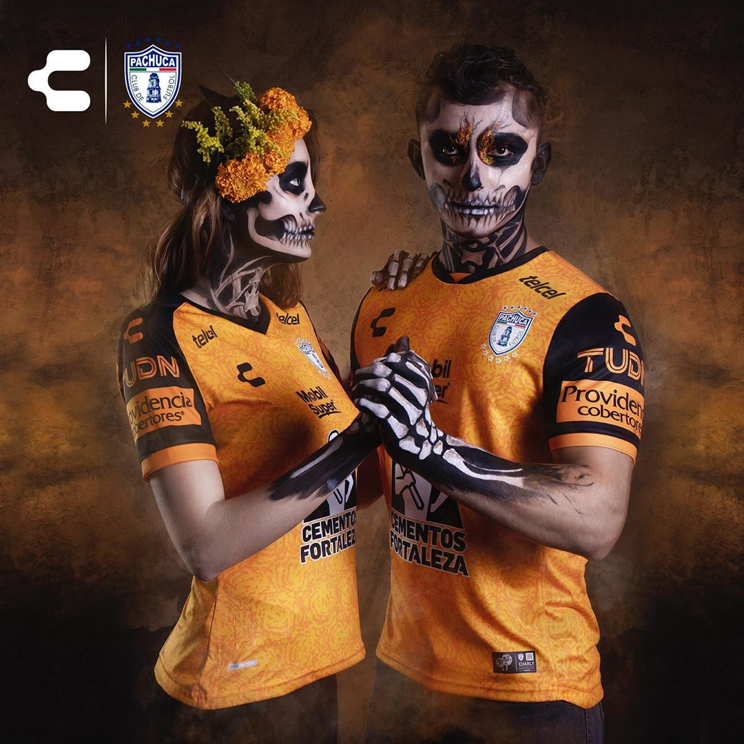 maillot-fete-des-morts-mexique-dia-de-muertos-jersey-charly-futbol-1