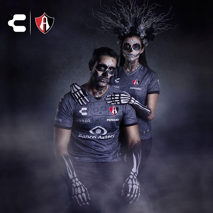 maillot-fete-des-morts-mexique-dia-de-muertos-jersey-charly-futbol-2