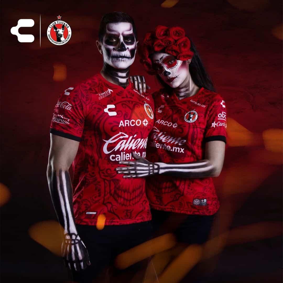 maillot-fete-des-morts-mexique-dia-de-muertos-jersey-charly-futbol