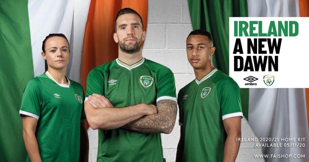 maillot-irlande-domicile-2020-umbro