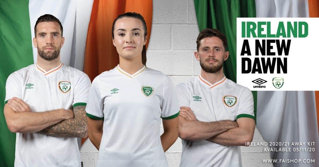 maillot-irlande-exterieur-2020