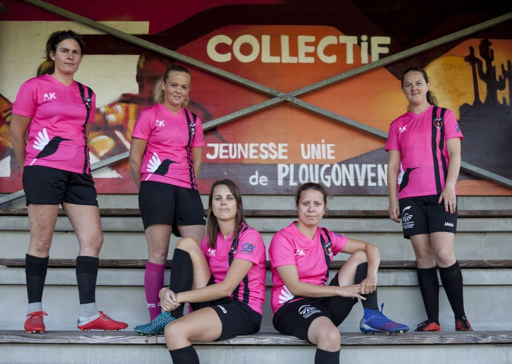 maillot-jup-alke-octobre-rose-1