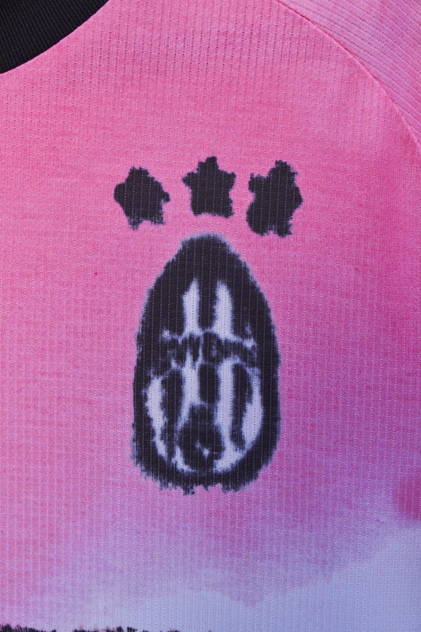 maillot-juventus-humanrace-adidas-1