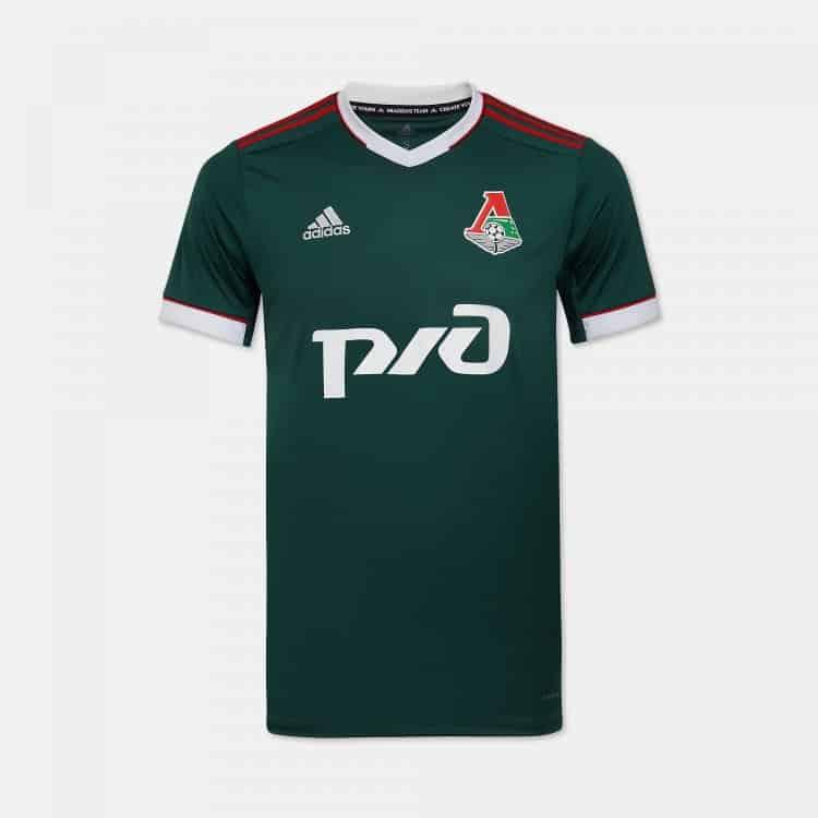 maillot-lokomotiv-moscou-2020-2021