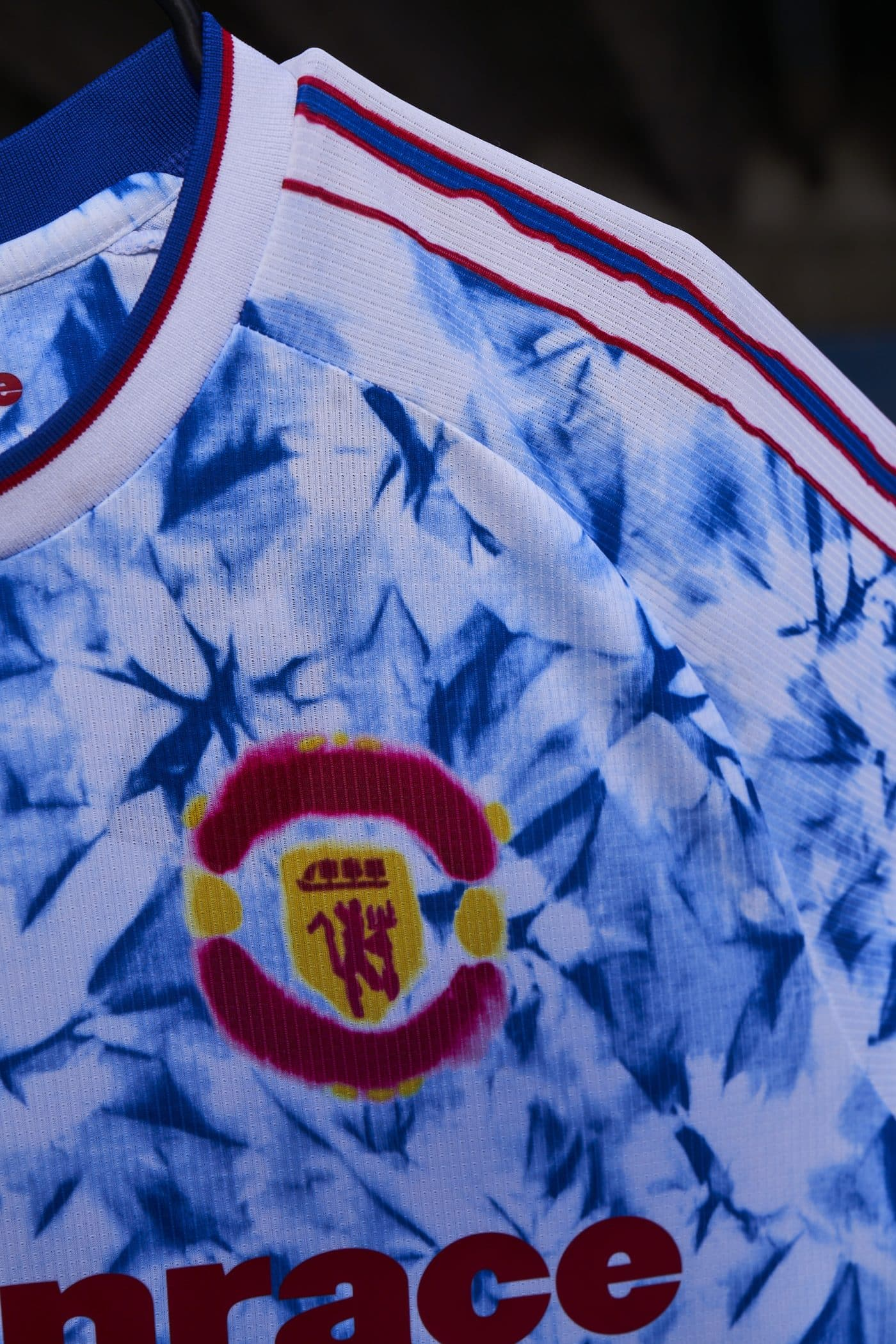 maillot-manchester-united-humanrace-adidas-2
