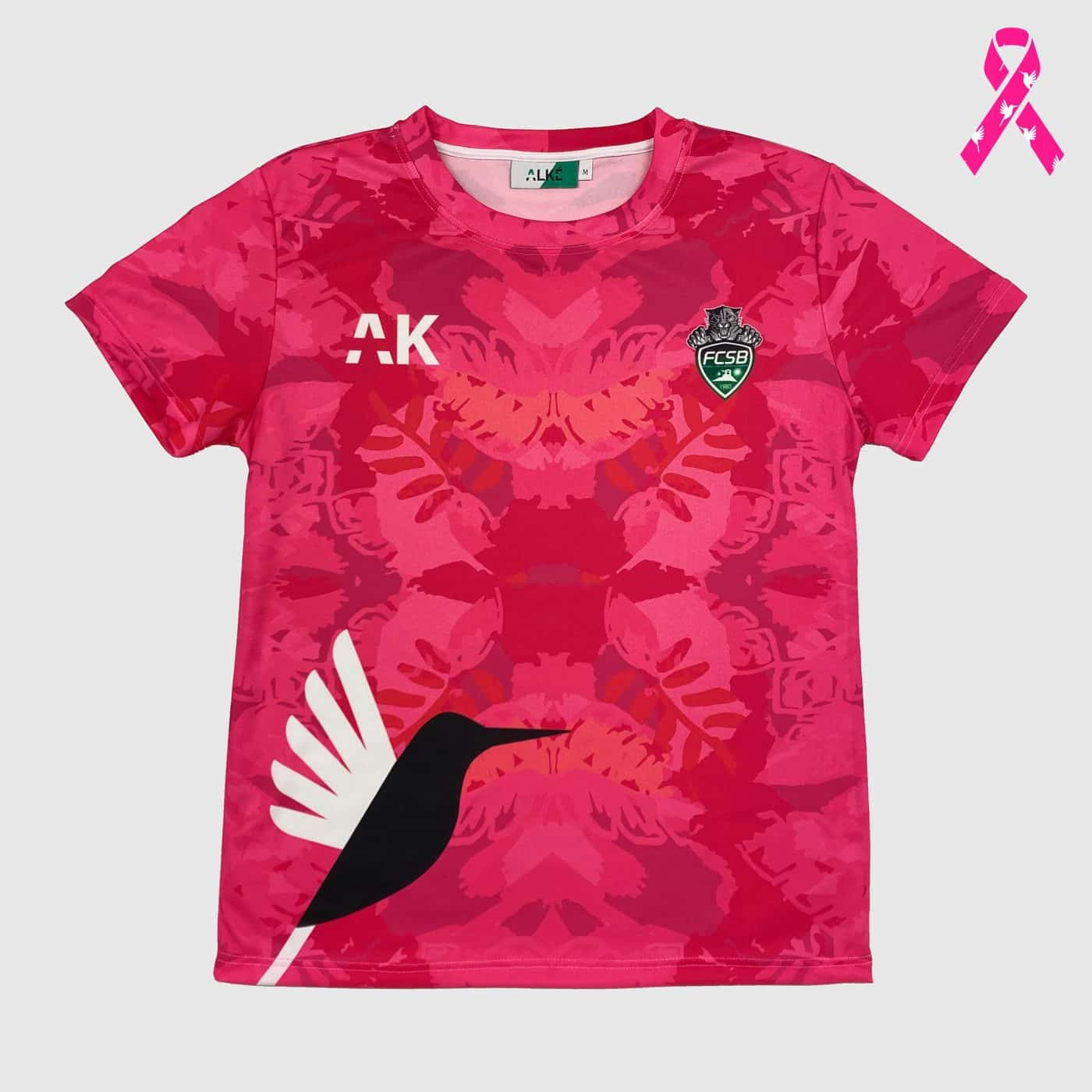maillot-octobre-rose-alke-2