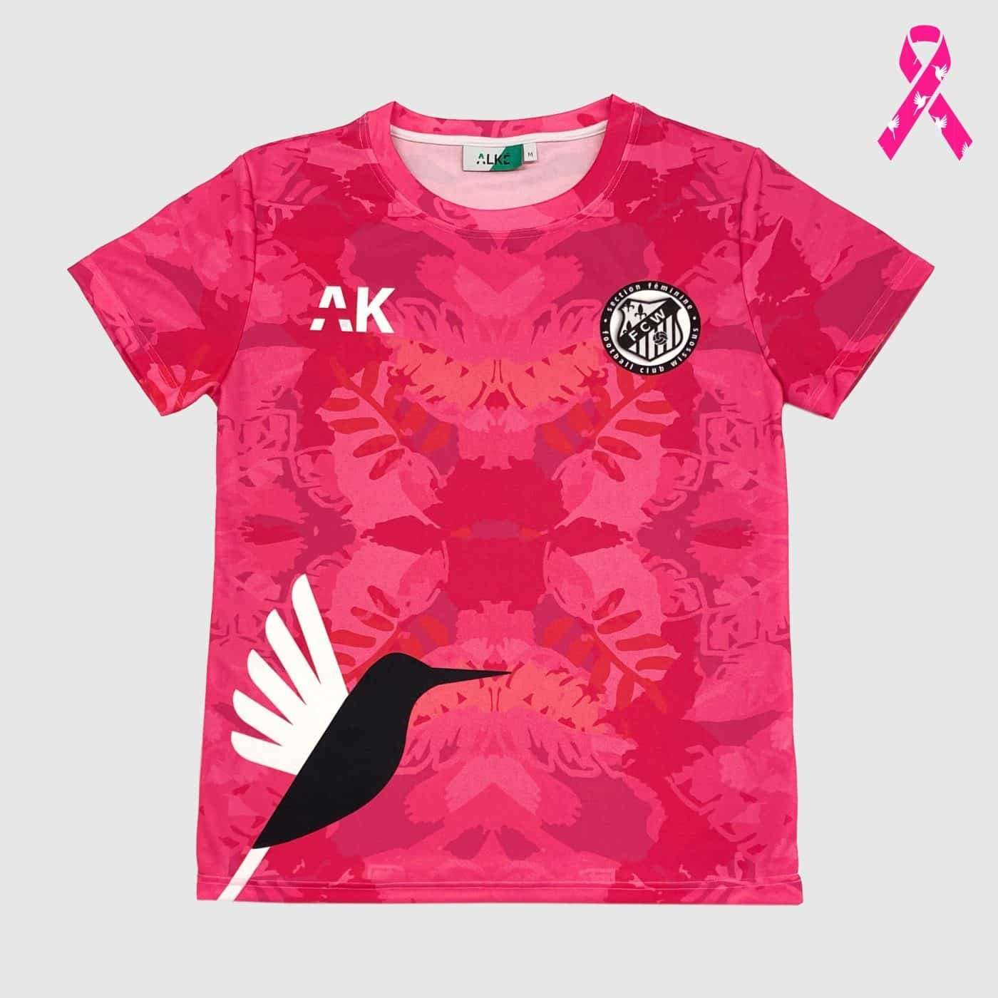 maillot-octobre-rose-alke-3
