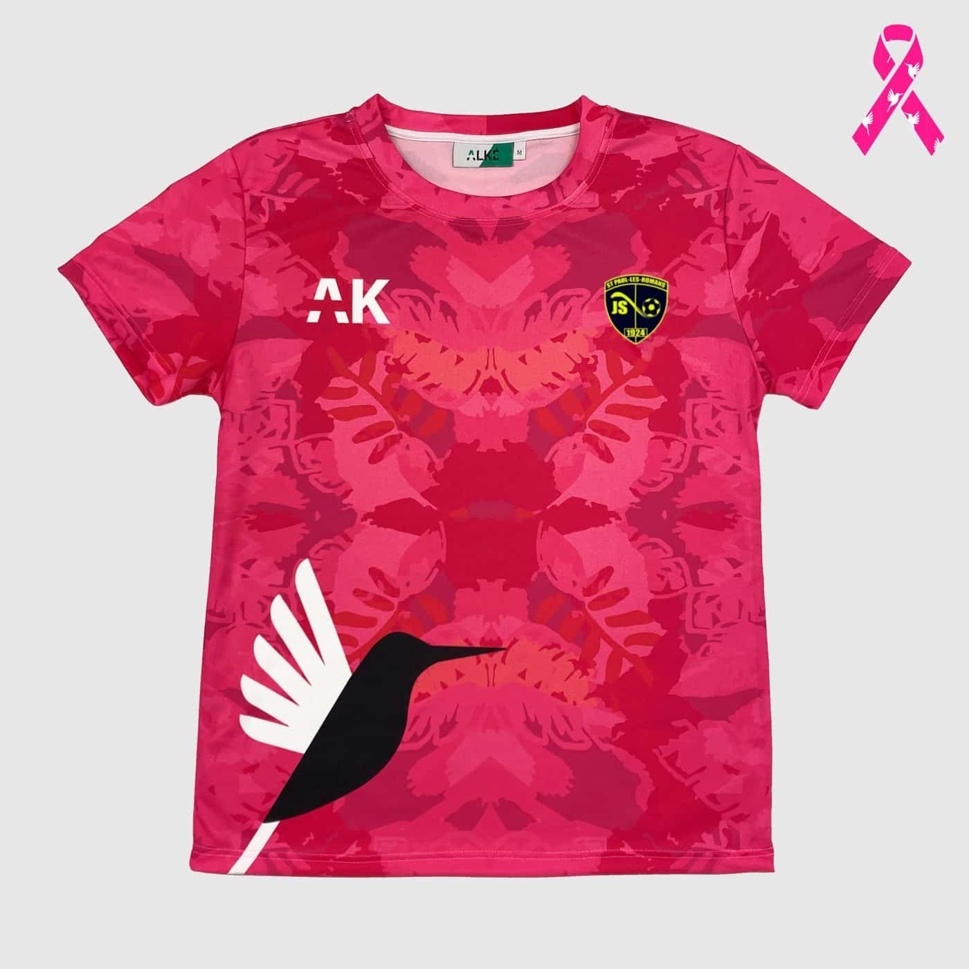 maillot-octobre-rose-alke-4