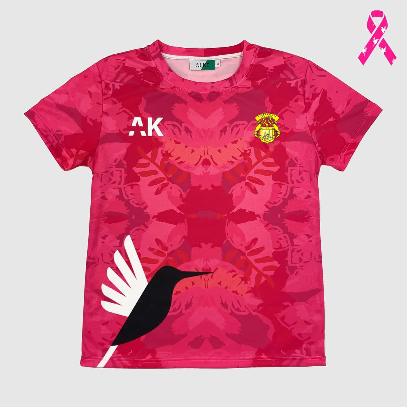 maillot-octobre-rose-alke-8