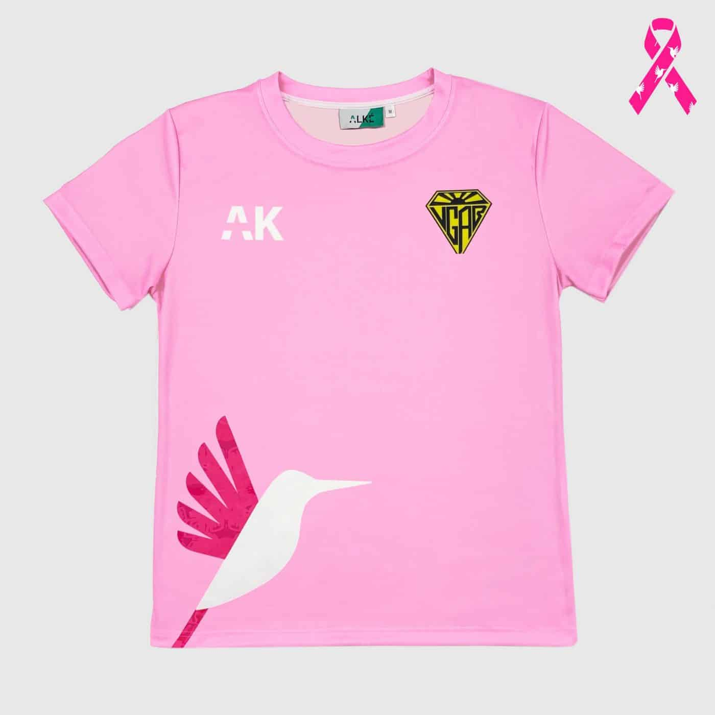 maillot-octobre-rose-alke-9