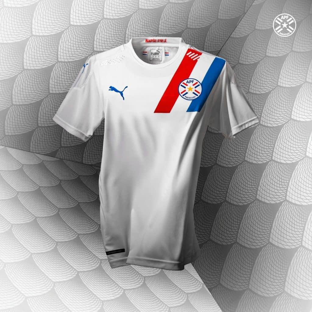 maillot-paraguay-exterieur-2020-2021-puma