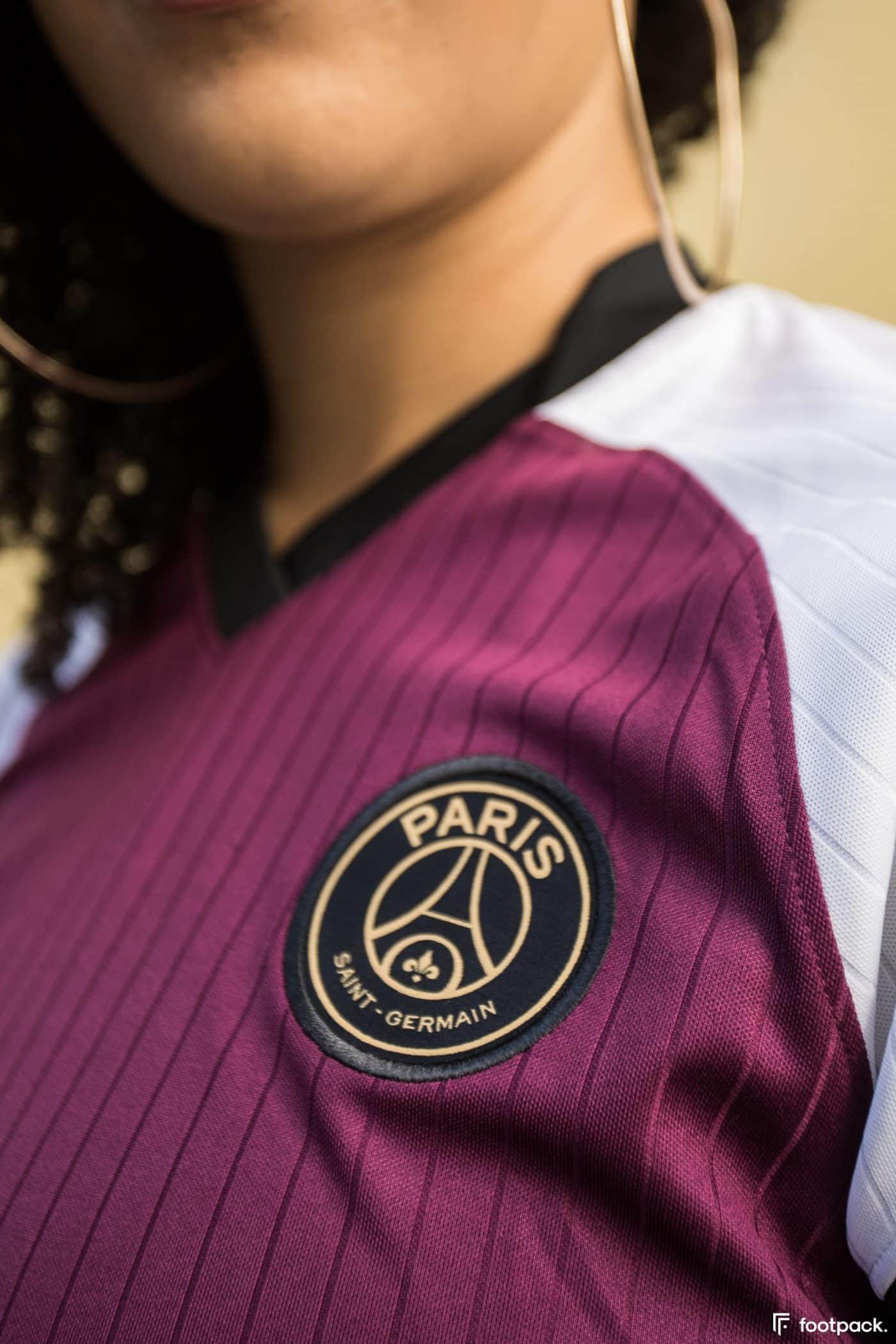 maillot-psg-jordan-2020-2021-footpack-20