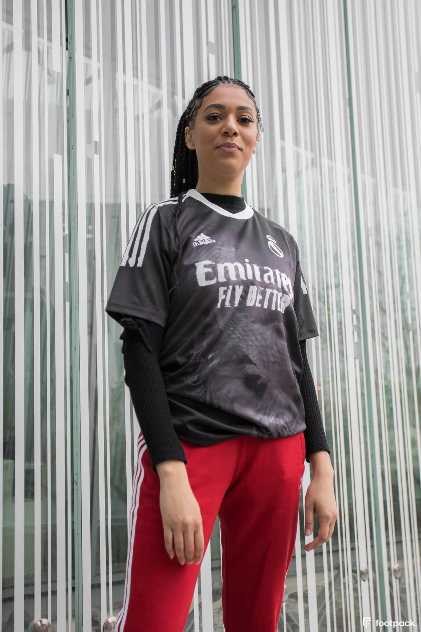 maillot-real-madrid-adidas-humanrace-footpack-2