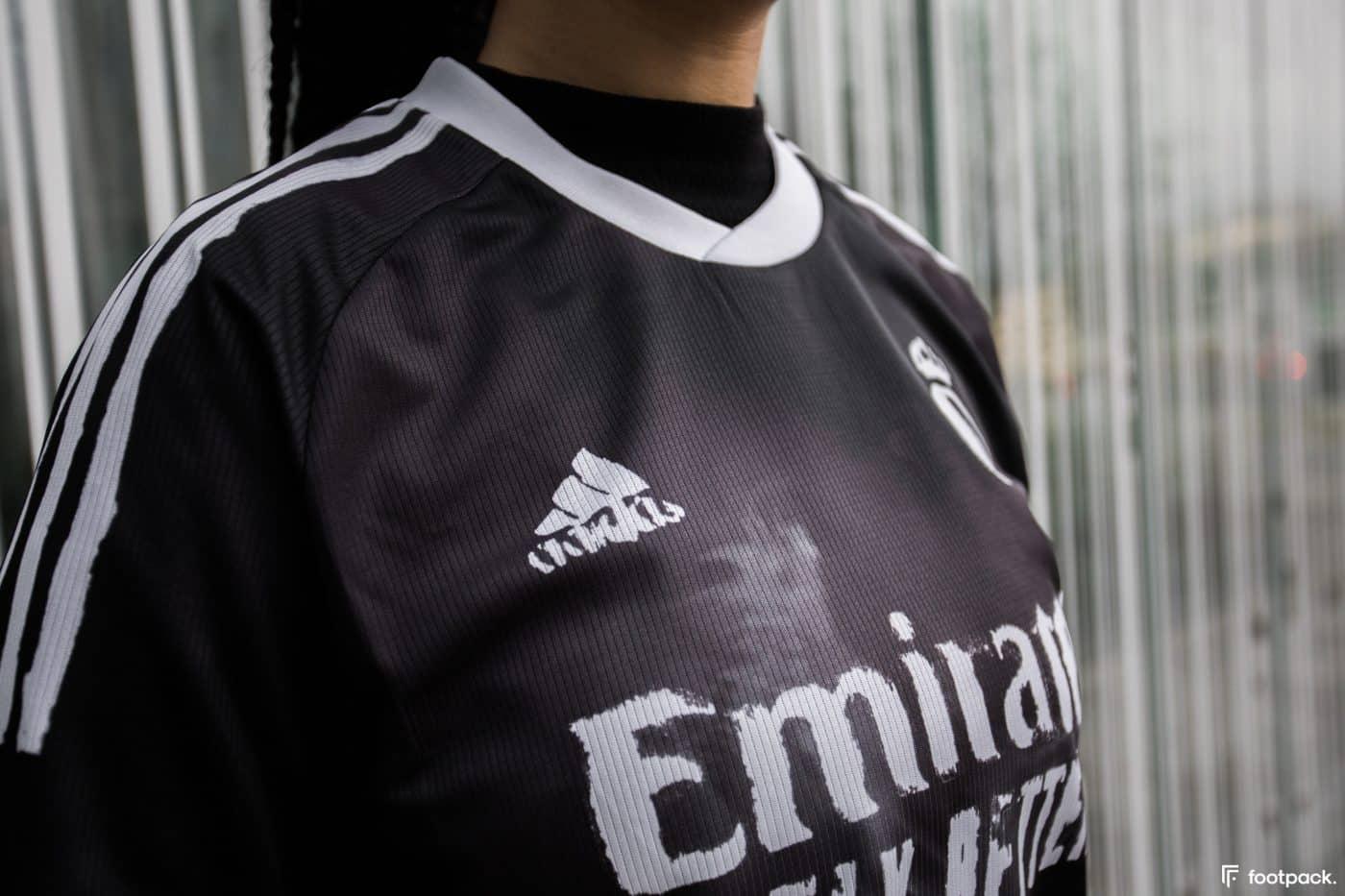 maillot-real-madrid-adidas-humanrace-footpack-20