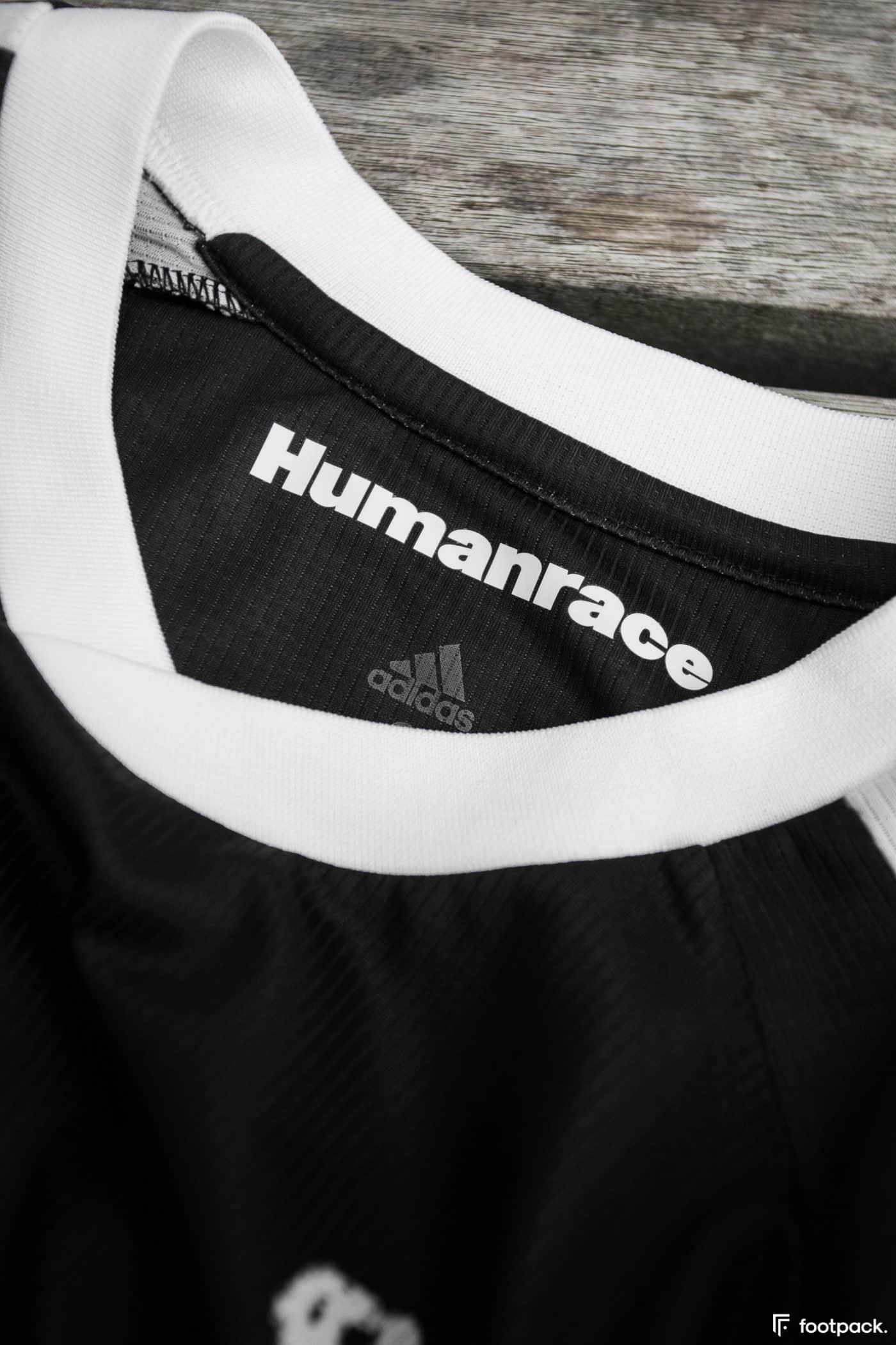 maillot-real-madrid-adidas-humanrace-footpack-8