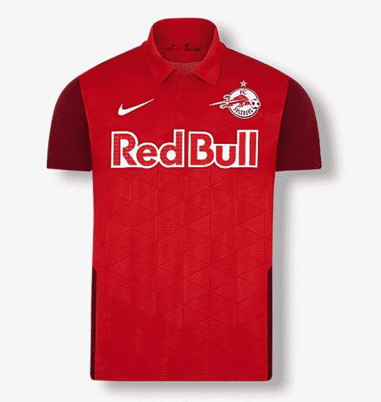 maillot-red-bull-salzbourg-champions-league-1