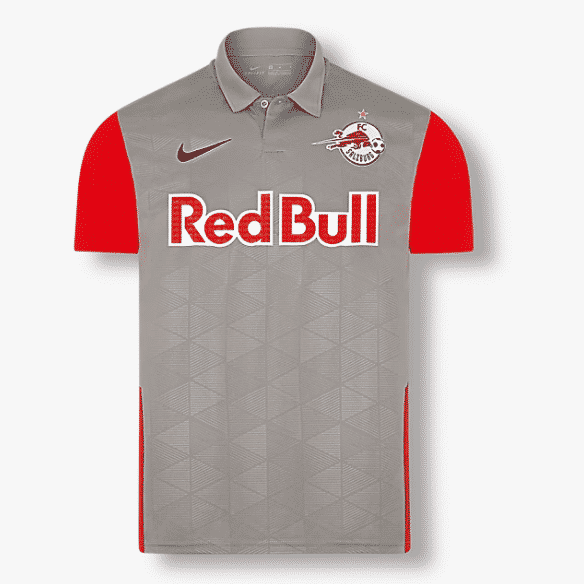 maillot-red-bull-salzbourg-champions-league-2