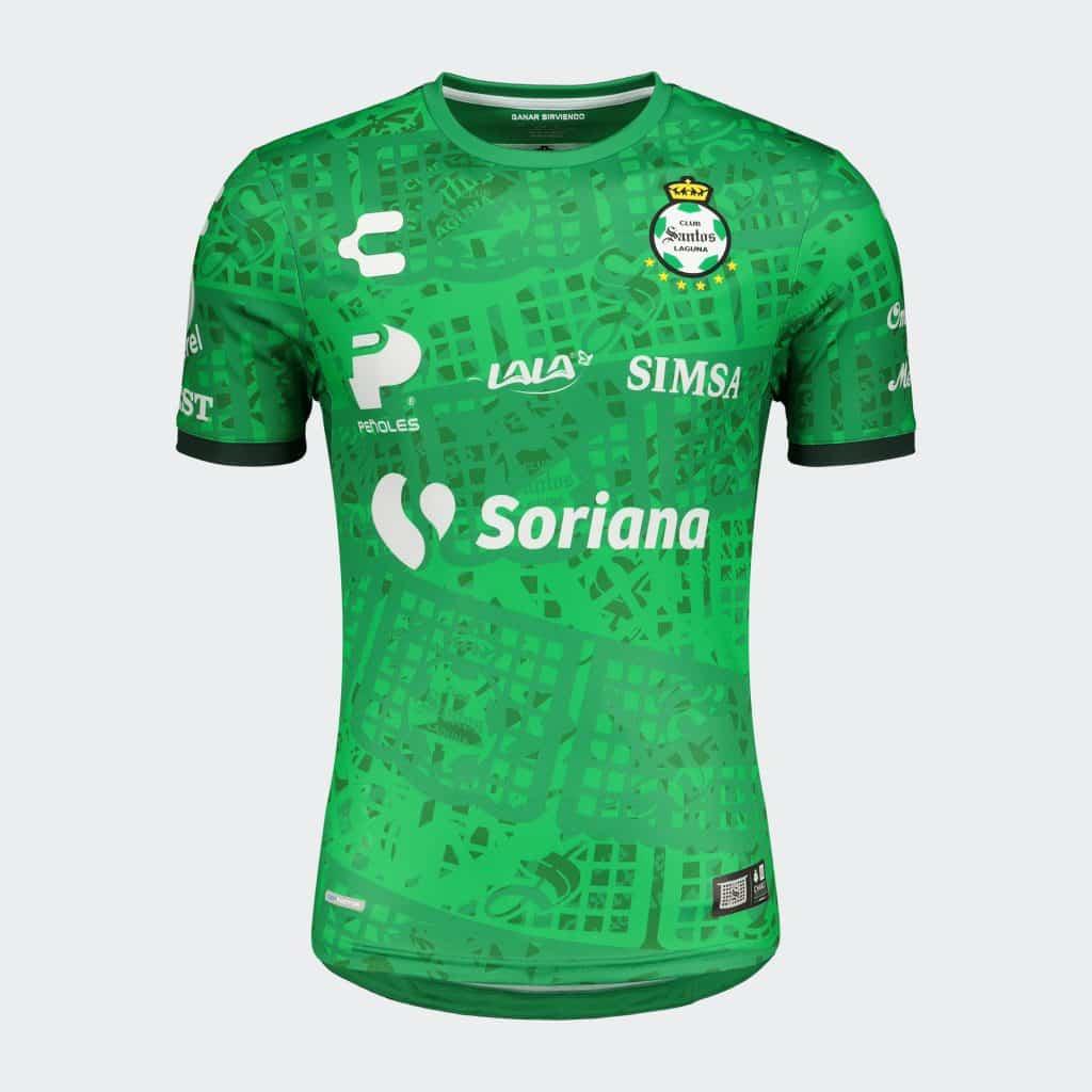 maillot-santos-laguna-fete-des-morts-charly-futbol