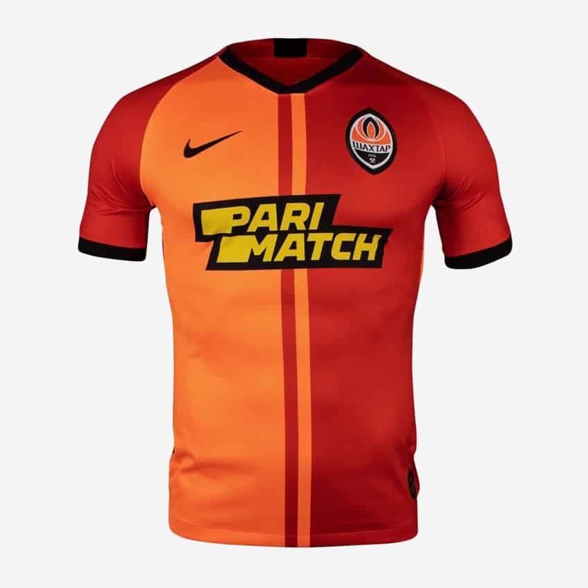 maillot-shakhtar-donetsk-2020-2021-nike