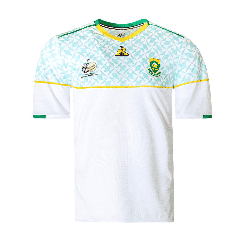 maillot-third-afrique-du-sud-2020-le-coq-sportif