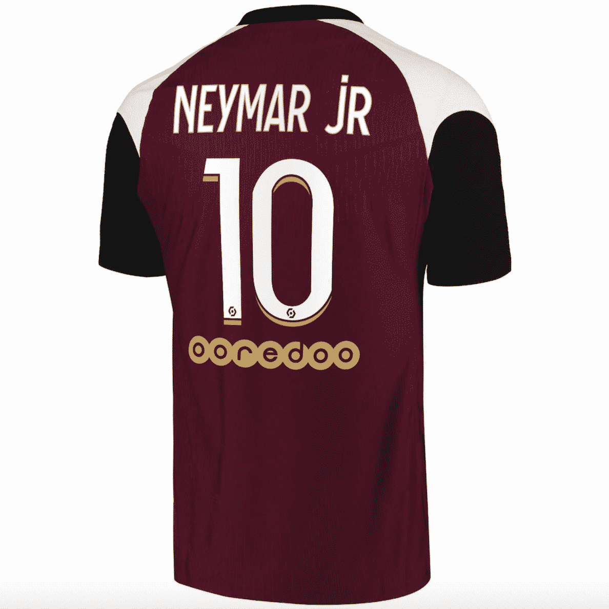 maillot-third-psg-2020-2021-jordan-flocage-neymar