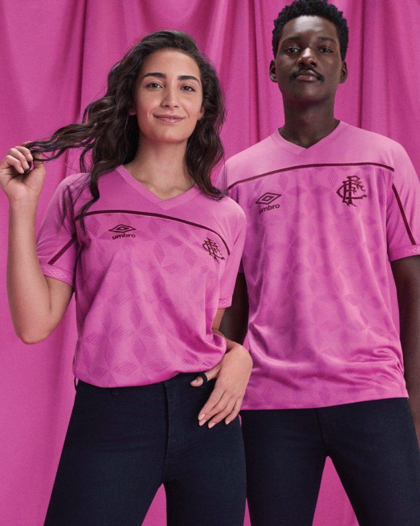 maillot-umbro-fluminense-octobre-rose