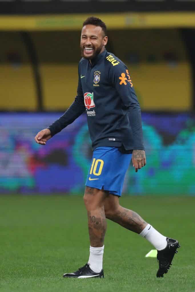 neymar-crampons-puma