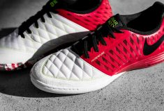 Image de l'article Nike dévoile de nouveaux coloris pour sa gamme de chaussures de futsal