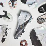 CR7 et Mbappé reçoivent une nouvelle Nike Mercurial Dream Speed