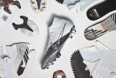 Image de l'article CR7 et Mbappé reçoivent une nouvelle Nike Mercurial Dream Speed