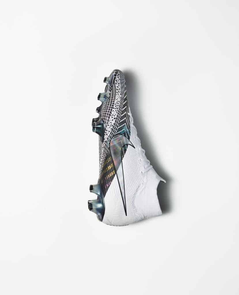 nike-mercurial-dream-speed-003-6