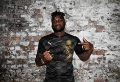Image de l'article Maddison, Saint-Maximin : les nouveaux visages Puma Football