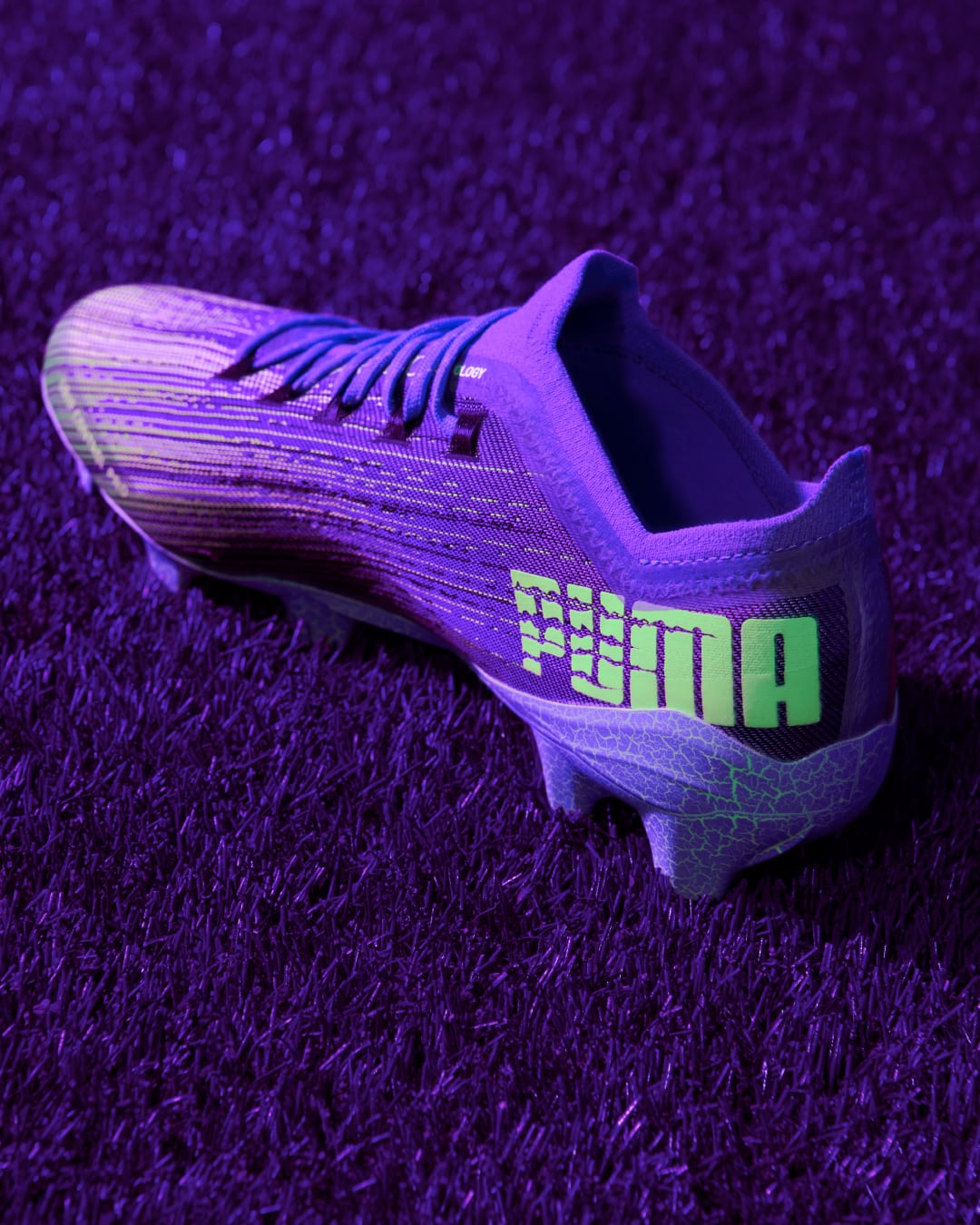 puma-ultra-1.1-fear-pack-1